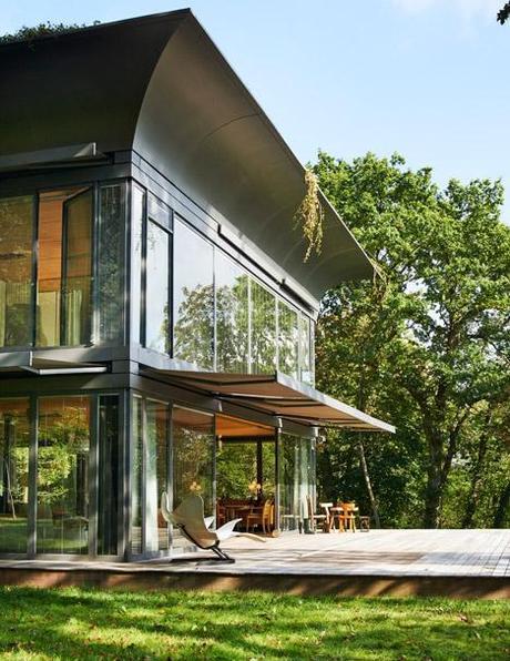 PATH_homes_by_Starck_and_Riko_dezeen_468_5