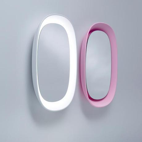 3662-architecture-design-muuuz-magazine-blog-decoration-interieur-art-Karim-Rashid-Collection-Reflect-Deknudt-Mirrors-miroir-spline-scoop-scoopy-03