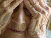 Alzheimer, Parkinson, Sclérose plaques nouveau plan pour million malades