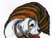 Paul Fournel animaux d'amour autres sardinosaures