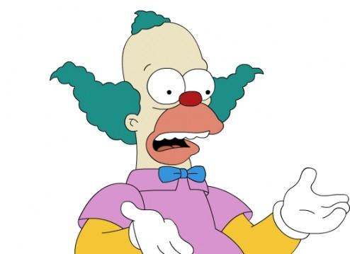 krusty_simpson