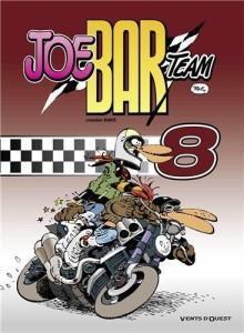 joe bar team (1)