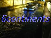 Coup mâchoire coup Trafalgar: Quand Paris fait chiper première place