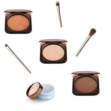 maquillage fashion fair