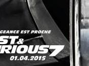 [News/Trailer] Fast Furious dévoile enfin