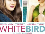Critique: White Bird