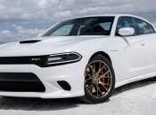 Dodge Charger 2015 prix sont annoncés!