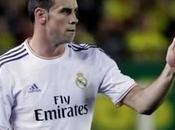 Mercato Premier League lâche Bale