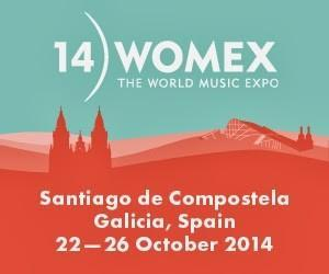 womex2014.jpg