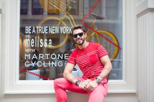 lorenzo-martone-cycling-be-melissa-window