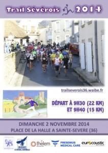 A5__AfficheTrailseverois2014-recto