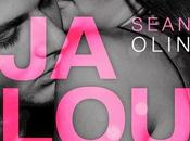 Sean Olin, Jalousie (Liaison dangereuse
