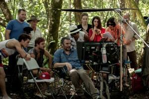 escobar-paradise-lost-behind-the-scene