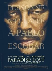 paradise-lost-poster-franc-pathé