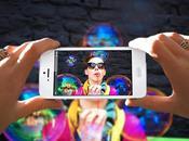 Fotolia Instant monétisez clichés smartphone