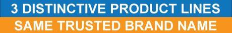 unnamed Muxlab : une marque de confiance pour 3 gammes de produits distinctes