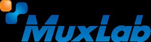 unnamed 300x84 Muxlab : une marque de confiance pour 3 gammes de produits distinctes