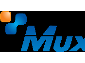 Muxlab marque confiance pour gammes produits distinctes