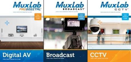 unnamed 1 Muxlab : une marque de confiance pour 3 gammes de produits distinctes