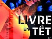 Festival Livres Tête 6ème édition