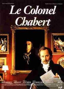 Balzac : Le Colonel Chabert, 1832