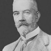 Theobald von Bethmann Hollweg - Wikipédia