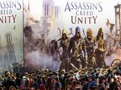 Ubisoft sera sous sapin