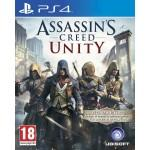 assassins creed unity 4 raw 150x150 Ubisoft sera sous le sapin