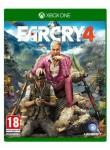 far cry 4 cover 110x150 Ubisoft sera sous le sapin