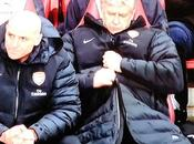 Puma règle problème fermeture éclair Wenger