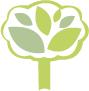 icone ecogreen