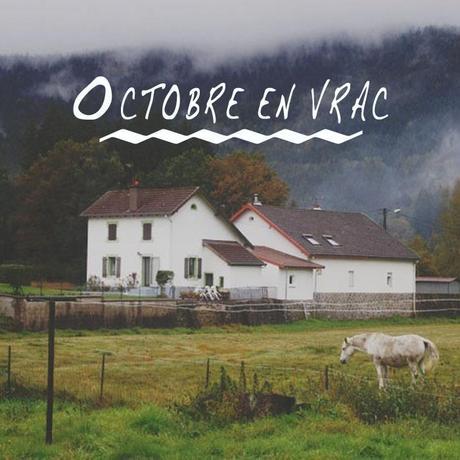 photo-octobre-en-vrac