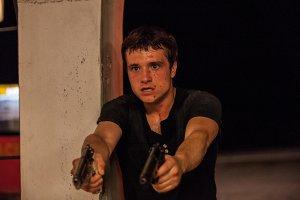 Paradise-Lost-Photo-Josh-Hutcherson-01