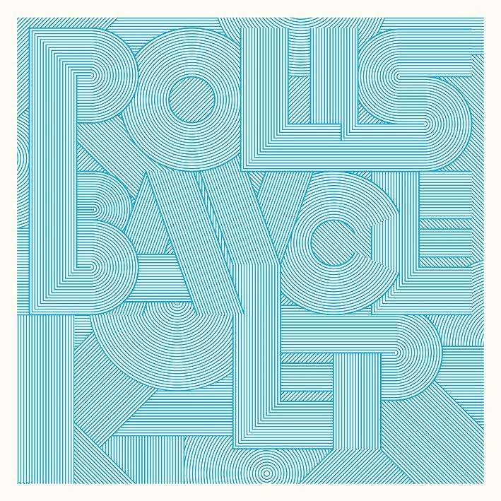 Rolls Bayce – On My Own EP