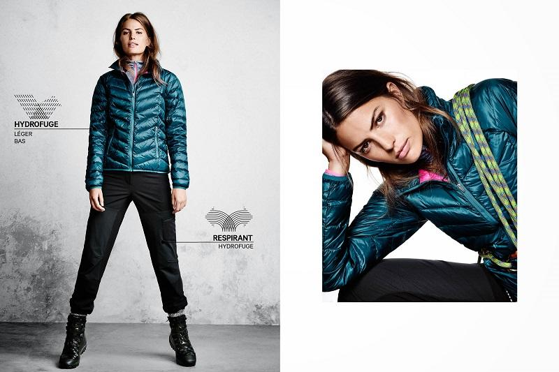 photo HM collection sport hiver 2014 4