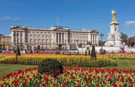Que visiter à Londres avec des enfants?