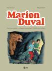 Parutions bd, comics et mangas du mercredi 5 novembre 2014 : 67 titres annoncés