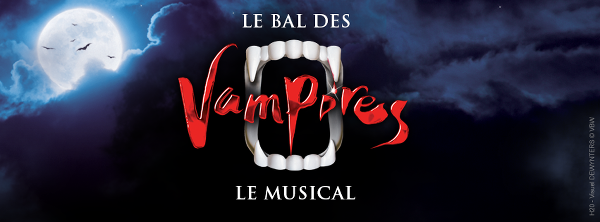 le-bal-des-vampires-le-musical-illustration