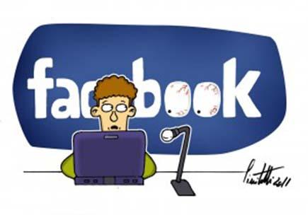 supprimer un fan facebook Comment bannir un fan de ma page Facebook et le bloquer?