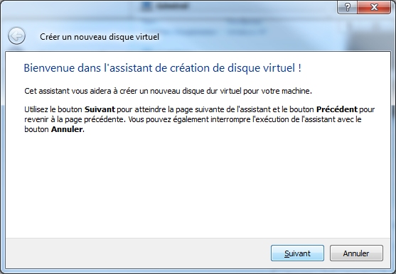 Tester la technical preview de Windows 10 en VM   windows10 05