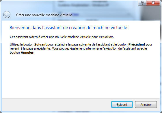 Tester la technical preview de Windows 10 en VM   windows10 01