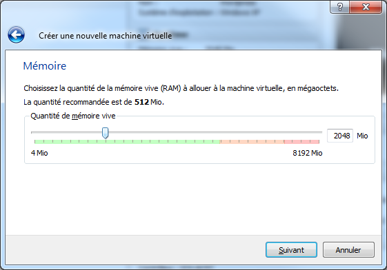 Tester la technical preview de Windows 10 en VM   windows10 03