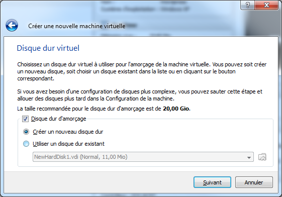 Tester la technical preview de Windows 10 en VM   windows10 04