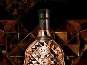 Hennessy exclusive collection dixon