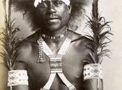 Photographies anciennes îles Salomon