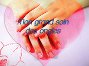 grand soin ongles