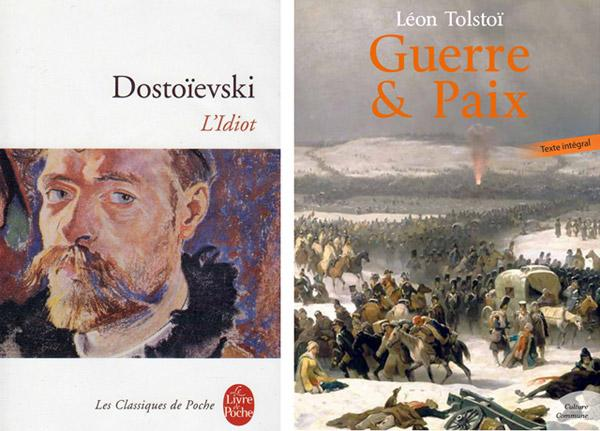 METRO-MOSCOU-ebooks