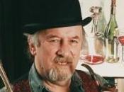 Acker Bilk décédé dimanche Londres l'âge ans.