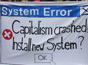 autre capitalisme pour l'ère numérique