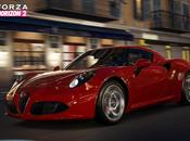 Forza Horizon présente Falken Pack